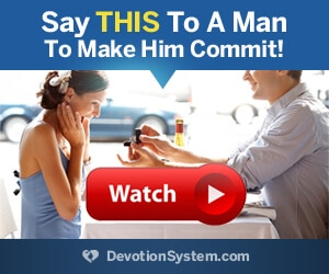 make him commit